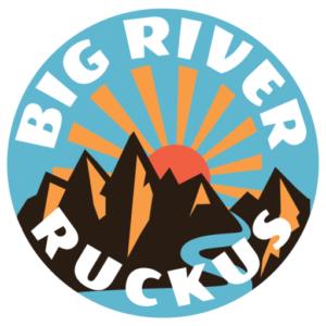 Big River Ruckus Kickoff