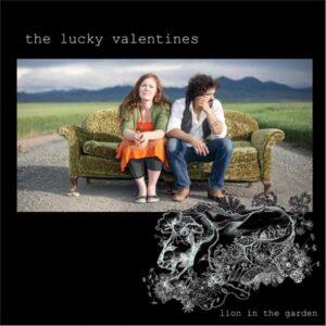 Lucky Valentines