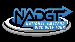 Electric City Open Disc Golf Tournament