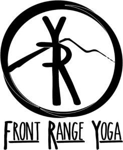 Front Range Yoga