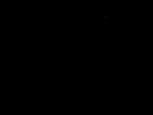 Logo_Stacked
