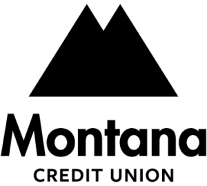 black-2x
